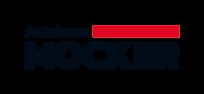 original_logo_ahm_pfad_2021_br.png