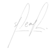 logo%20spear_edited.png