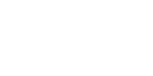 logo-white@4x.png