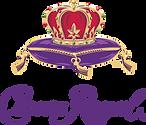 Crown Royal.png