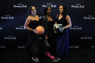 Sneaker Ball 2020 (52).JPG.jpg