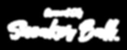 CCSB-Wordmark-03.png