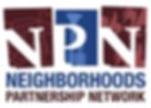 npn_logo_color.jpg