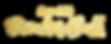 CCSB-Wordmark-01.png