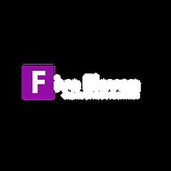 Five Eleven Logo-White.png