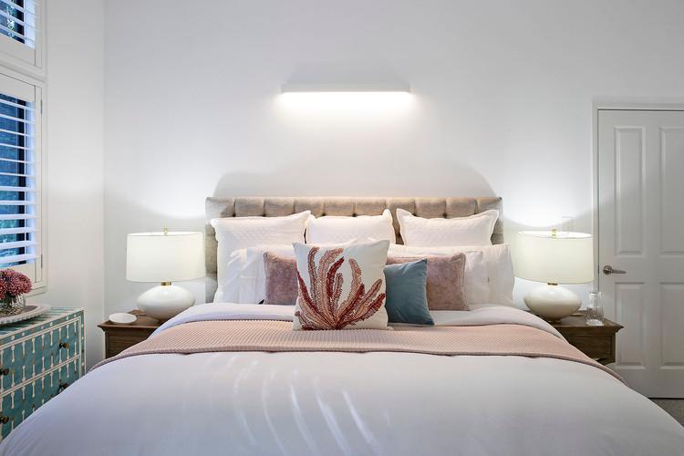 Doonan_bedroom.jpg