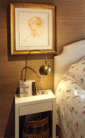 Hamilton_bedroom_detail.png