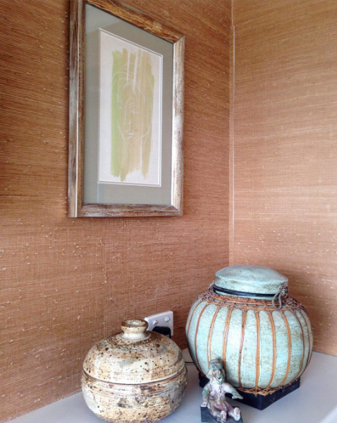 Hamilton_bedroom_detail_1.png