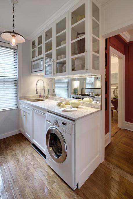 UES_kitchen.jpg