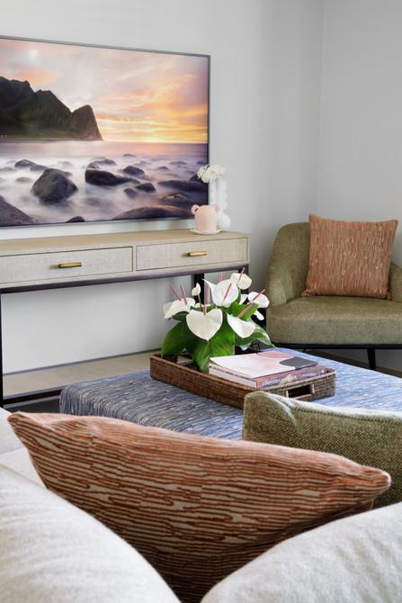 Livingroom_detail.jpg