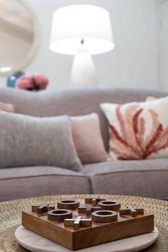 Doonan_living_room_2.jpg