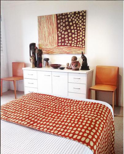 Hamilton_guest_bedroom_detail.png