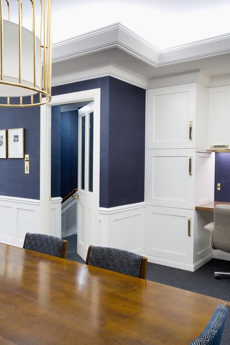 Office_entrance.jpg