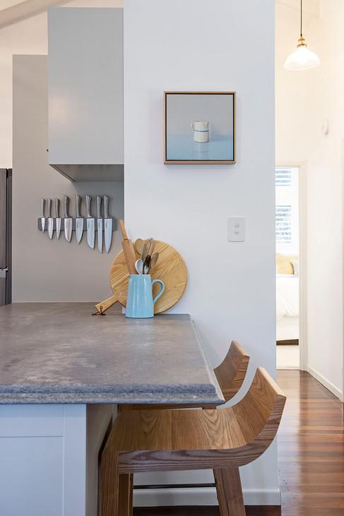 Doonan_kitchen.jpg