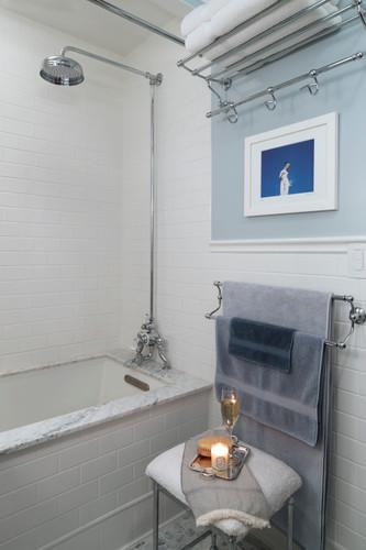 UES_bathroom.jpg