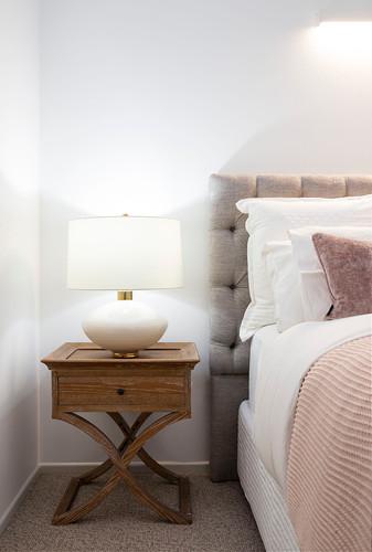Doonan_bedroom_detail.jpg
