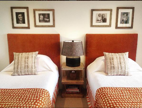 Hamilton_guest_bedroom.png