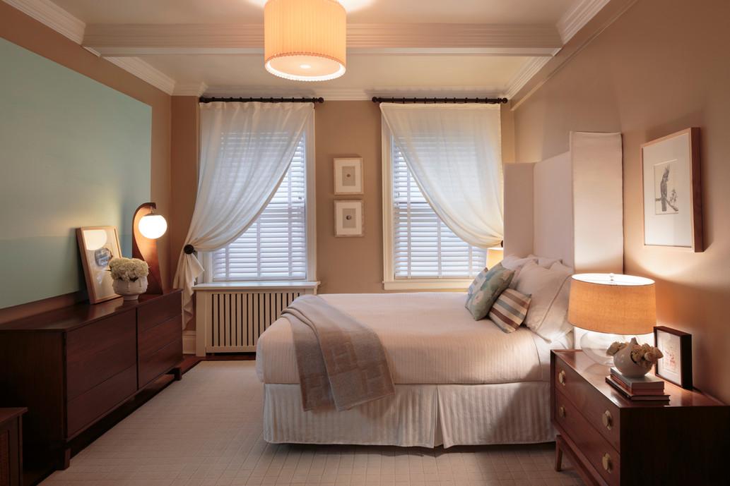 UES_bedroom.jpg