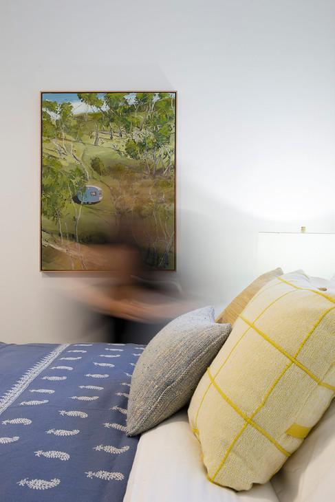 Doonan_bedroom_2_detail.jpg