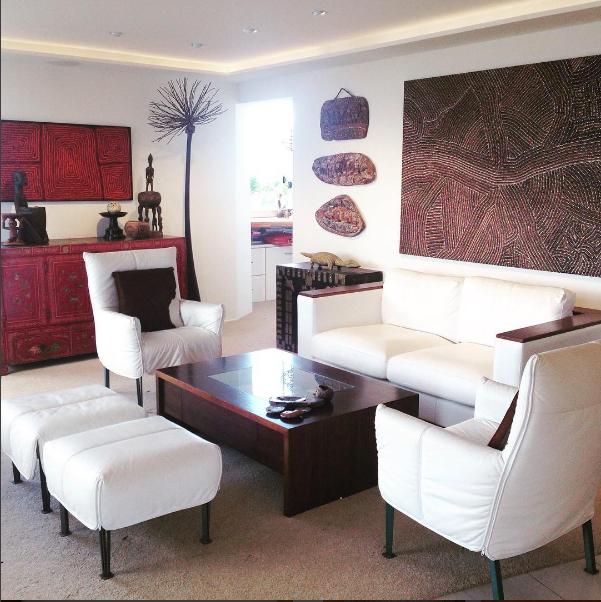 Hamilton_livingroom_!.png