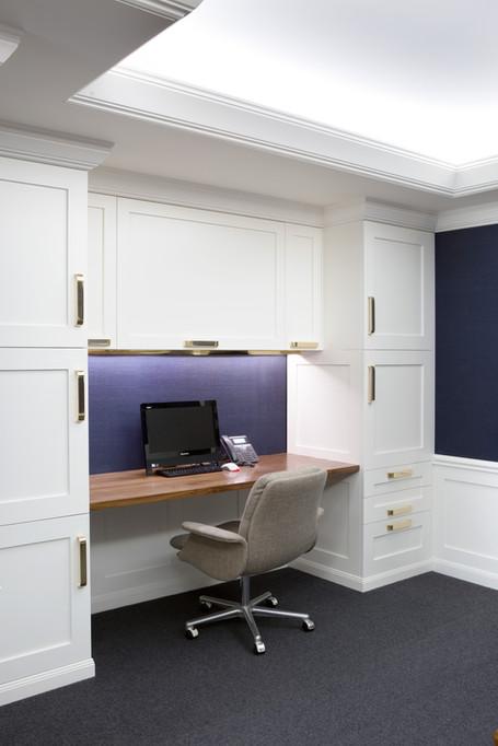 Office_2nd_desk.jpg