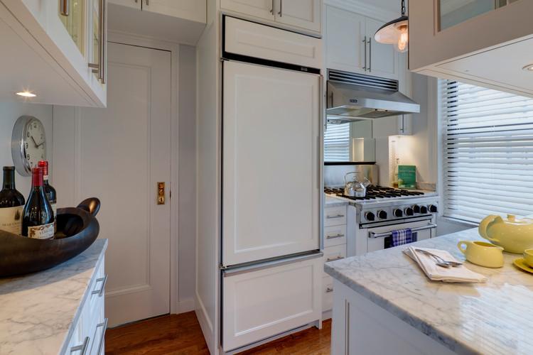 UES_kitchen_1.jpg