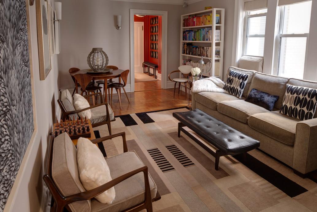 UES_livingroom.jpg