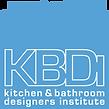 KBDI_Logo_Member_2020.png