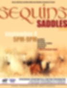 Sequin&Saddles062020.jpg
