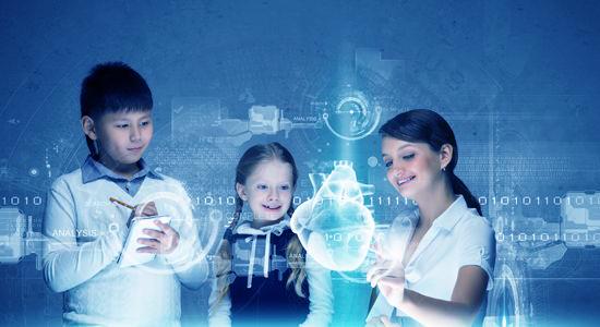 hologramas-en-3d-un-paso-hacia-el-futuro