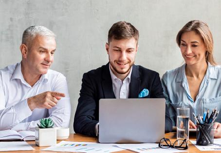 Lo que debes saber de Microsoft 365 (anteriormente Office 365)
