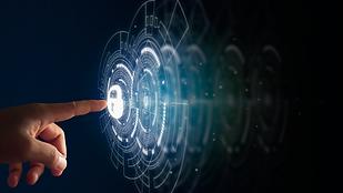 7 riesgos de la seguridad de la información y los 5 retos para enfrentarlos