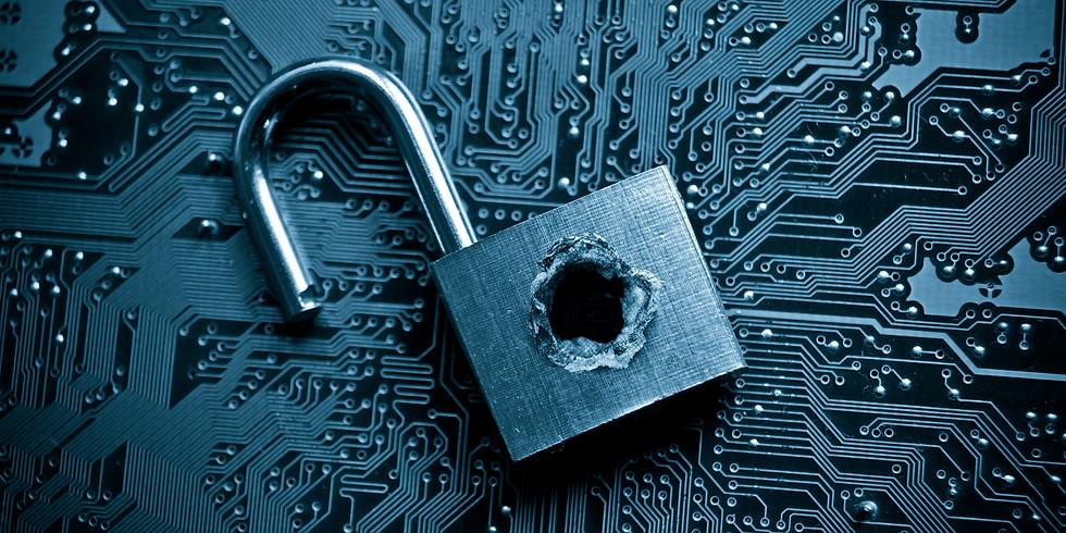 Amenazas tecnológicas actuales