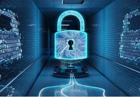 Las 10 tendencias en Ciberseguridad