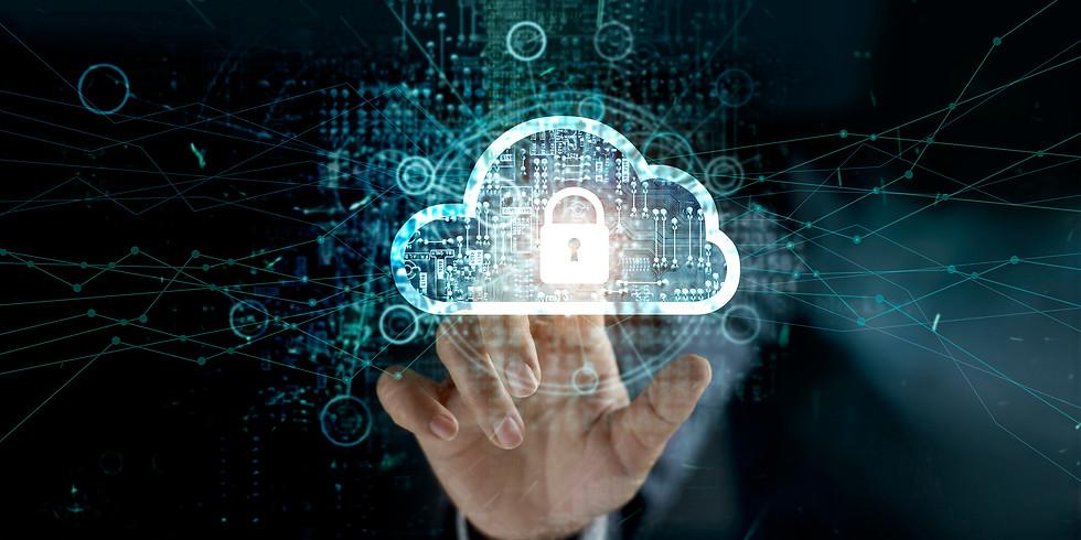 Riesgos y Soluciones ante las amenazas tecnológicas