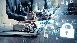 ¿Qué es la seguridad de la información?