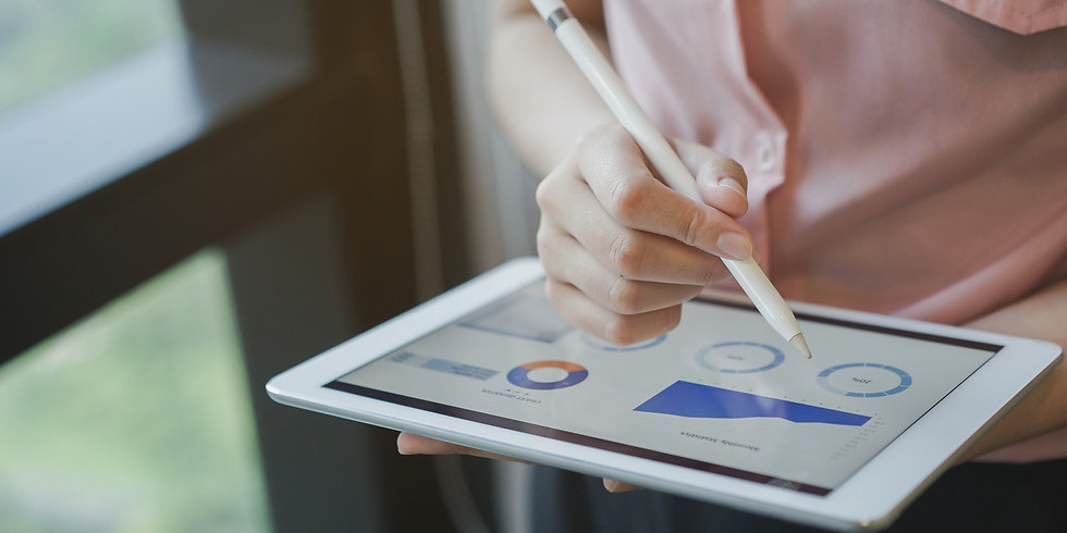 Aprende a hacer Inteligencia de Negocios con Microsoft 365
