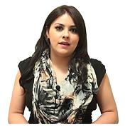 Gabriela Rojas Aranda