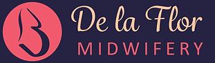 De la Flor Midwifery