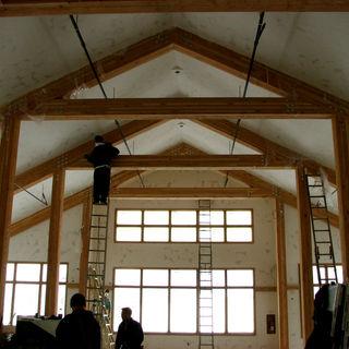 Black Mountain Lodge, A- Basin