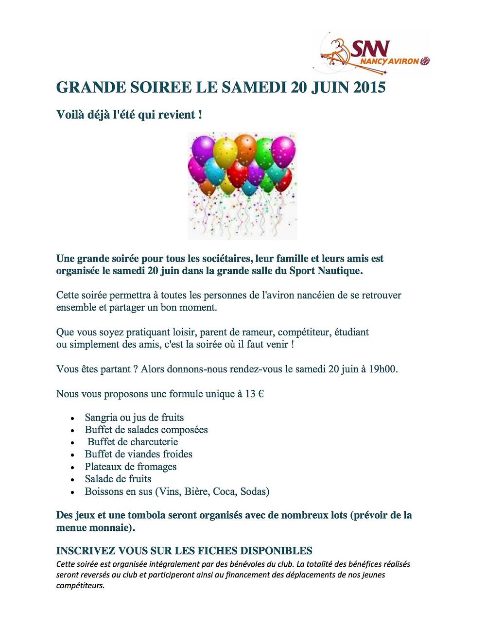 GRANDE SOIREE LE SAMEDI 20 JUIN 2015.jpg