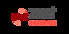 zest_logo_final_horiz_RGB_edited.png