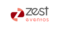 zest_logo_final_horiz_RGB.png