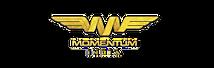 MI Logo full.png