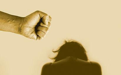 violence-against-women-4209778.jpg