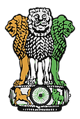 Indian-Emblem-National-Safety-Council.pn