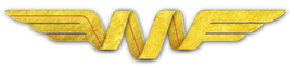 MG-logo-withoutBG.png