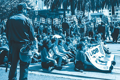 labor-day-protest-3654603.jpg