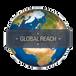 Global-Reach.png