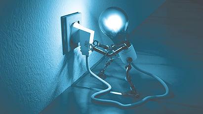 light-bulb-3104355.jpg
